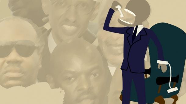 home_leader_afrique