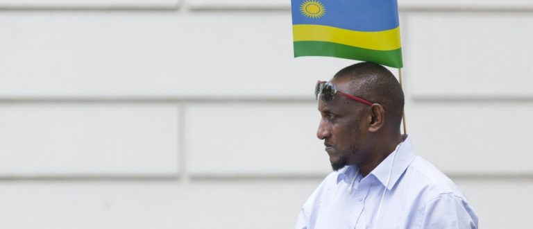 Article : A Kinshasa, la haine contre les Rwandais